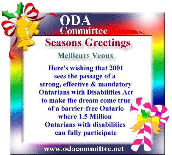 Seasons Greetings, Meilluers Veoux,